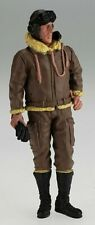 1/32 Pilot Figure - for 21st Century Toys, Unimax, Forces of Valor