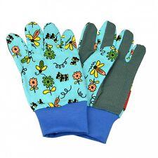 Connex Handschuhe   Arbeitshandschuhe  für Kinder Gr .5
