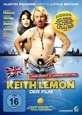 Leigh Francis - Keith Lemon - Der Film /0