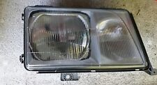 MERCEDES  W124  200 300  FARO POSTERIORE FEU AR REAR LIGHT RUECKLEUCHTE NOS