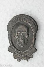 Insigne Sturmtruppe (copie)