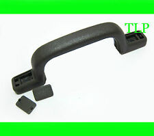 FOR TOYOTA HILUX MIGHTY-X GEN TIGER 6TH GEN LN80 - LN90 ROOF HANDLE 88 - 05 89