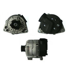 Fits SAAB 9.5 3.0t V6 Alternator 1997-2001 - 6041UK