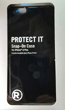 RadioShack Snap-On Case For iPhone 6 Plus