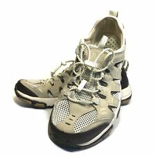 BASS Sanibel Summer Sport Athletic Shoes Sneakers 4900-252 - Women's Size 7 M