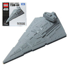 TOMICA Star Wars TSW-04 Star Destroyer STAR CARS MINICAR Toy Diecast