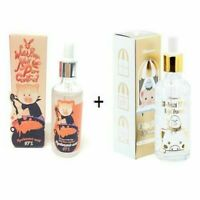[Elizavecca]Witch Piggy Hell Pore Control Hyaluronic acid 97%+Gold CF-Nest Serum