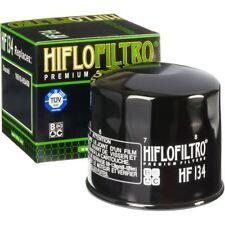 HIFLOFILTRO Oil Filter HF134 Suzuki GV700GL Madura 85 VS700G Intruder 86