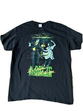 A Day To Remember If It Means Alot To You Sz L Nwot