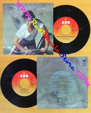LP 45 7''PAUL YOUNG I'm gonna tear your playhouse down B.broken man no cd mc*dvd
