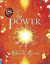 The Power by Rhonda Byrne,