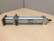 60-00012-00 Novellus Cylinder, Pneumatic, Cassette Door. Brand new