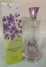 SABRINA MOMENTS Women's Perfume Fragrance Parfum Our Version of Selena Gomez
