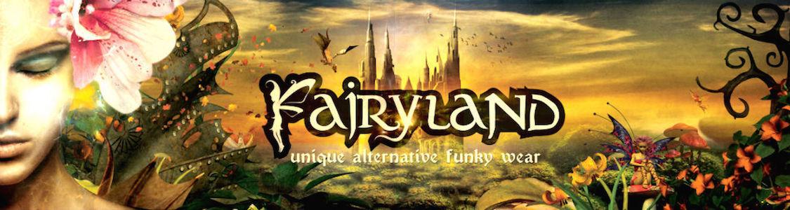 fairylandwear