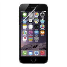 Genuine Belkin iPhone 6 Transparent Screen Protector F8W526BT3