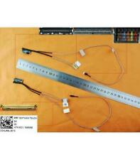 CABLE FLEX PARA PORTÁTIL ASUS K551L S551 S551LA S551LB DDXJ9BLC010 DISPLAY