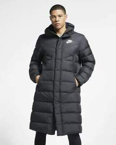 Nike Puffer Sportswear Windrunner Down-Fill, XXL