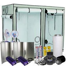 HOMEbox Ambient R240 kit 2x600 Watt