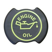 Motorcraft  Engine Oil Filler Cap EC751 2005-2010 Ford E-350