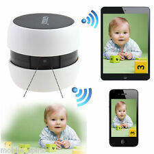 Googo Wireless Wifi Home Security Camera Baby Monitor For IOS iPhone Smart Phone