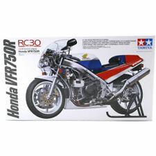 Tamiya Honda VFR750R 1:12 Motorcycle Kit (14057)