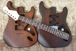 guitarparts4you