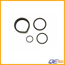 Fuel Injector Seal Kit GB Remanufacturing 8020 Fits: Honda CRX Civic 1988 - 1991
