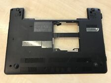 Asus EEE PC 1201N - Bottom Base Chassis Case 13GOA1V1AP020