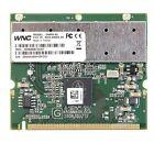 New Atheros AR9220 Wireless 802.11a/b/g/n 300Mbps Wifi Mini PCI laptop Wlan card