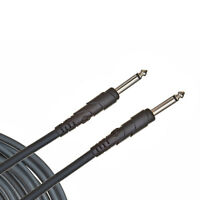 2 Pack!  Planet Waves PW-CGT-05 5ft Guitar Instrument Cable 1/4 to 1/4 Free Ship