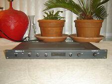 Emu Proteus 1, Multi-Timbral Sound Module, Vintage Rack