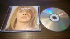 CD Album Dirty Vegas
