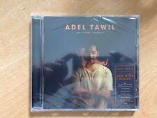 CD ADEL TAWIL - SO SCHÖN ANDERS NEU & OVP