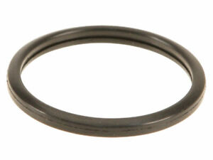 For 2004-2006 Scion xA Thermostat Gasket Mahle 57686JW 2005