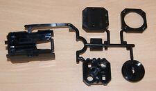 TAMIYA 57405 Dancing Rider Trike/T3-01, 9004481/19004481 D parts (Battery Case)