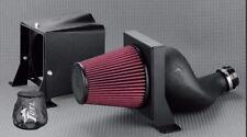 Fuel Customs FCI Intake Kit Air Box Filter KN Kit Yamaha YFZ450R YFZ450X