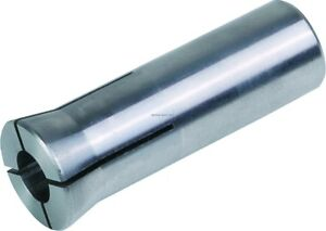 RCBS Reloading Equipment Standard Bullet Puller Collet .35/.38 Caliber 9430