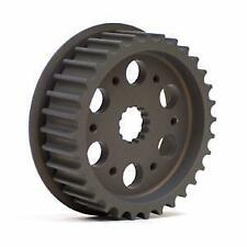 Scooter Pulleys & Tensioners