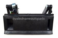 for Ford Mercury Liftgate Lift Tail Gate Tailgate Handle Rear Hatch