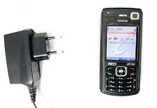 NOKIA N70 TELEFONO CELLULARE USATO FUNZIONANTE