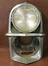Delco power brakes 1965-66 Cadillac Standard Brake Rebuild Kit