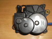 Nissan Navara D40 4WD ACTUATOR  33251EA301