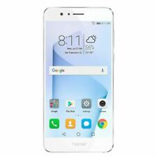 Huawei Honor 8 Smartphones for sale | eBay