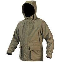 Daiwa New Breathable Waterproof Game Wading Jacket Bib n Brace or Wading Jacket