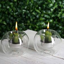 1 Inch Taper Candle Holders Adjustable Height #10907210