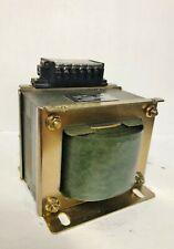 Daito Electric TSC-0513 Transformer 300VA 1PH  #10448