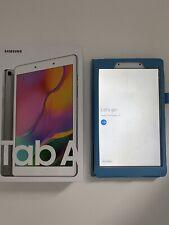 """Samsung Galaxy Tab A 8.0"""" 32GB"""