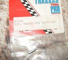 TRAXXAS Nitro Engine PIN RC (1) 3226