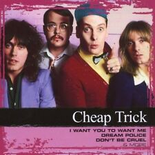 Cheap Trick: Collections