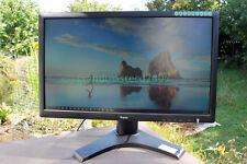 iiyama ProLite B2712HDS-B1 FullHD (27 Zoll) 16:9 LCD Monitor HDMI DVI gebraucht